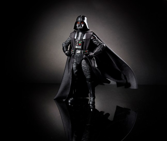 hasbro-star-wars-black-series-6-inch-darth-vader-ep-4