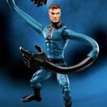 Marvel Legends 6-inch - Mr. Fantastic