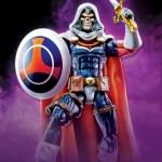 Marvel Legends 6-inch - Taskmaster