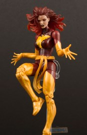 Top 10 Hasbro Marvel Legends of 2017 Cyclops and Dark Phoenix
