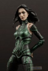 Top 10 Hasbro Marvel Legends of 2017 MCU Hela