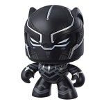 MARVEL MIGHTY MUGGS Figure Assortment - Black Panther (1)