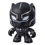 MARVEL MIGHTY MUGGS Figure Assortment - Black Panther (3)