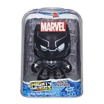 MARVEL MIGHTY MUGGS Figure Assortment - Black Panther (in pkg)