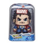 MARVEL MIGHTY MUGGS Figure Assortment - Doctor Strange (in pkg)