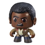 STAR WARS MIGHTY MUGGS Figure Assortment - Finn (1)