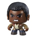 STAR WARS MIGHTY MUGGS Figure Assortment - Finn (2)