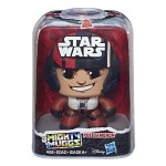 STAR WARS MIGHTY MUGGS Figure Assortment - Poe Dameron (in pkg)