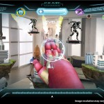 Hasbro: Hero Vision, Marvel's New AR Role Play Experience