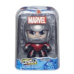MARVEL MIGHTY MUGGS Figure Assortment - Ant-Man (in pkg)