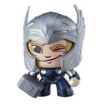 MARVEL MIGHTY MUGGS Figure Assortment - Thor (1)