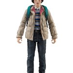 Toy Fair 2018: McFarlane Toys Stranger Things Official Pictures Mike