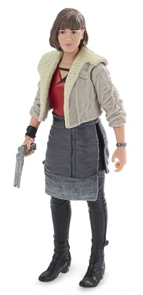 STAR WARS 3.75-INCH FIGURE Assortment (Qi'ra)