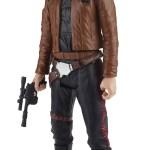 STAR WARS 12-INCH FIGURE Assortment (Han Solo)