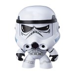 STAR WARS MIGHTY MUGGS Figure Assortment - Stormtrooper (1)
