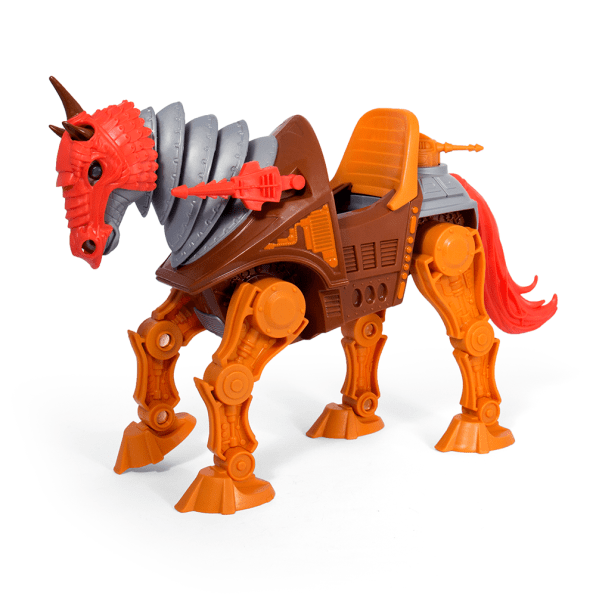 Super7: Masters of the Universe Classics Stridor Preorder and Details