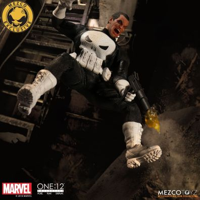 https://www.mezcotoyz.com/punisher-special-ops-edition