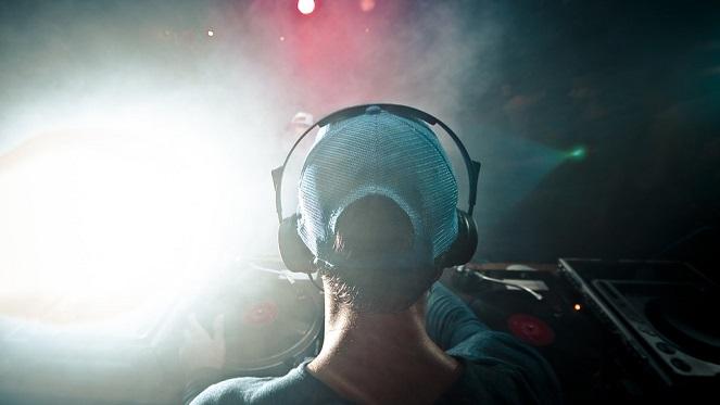 We Are Trance ft Misja Helsloot (Dirkie Coetzees Birthday)