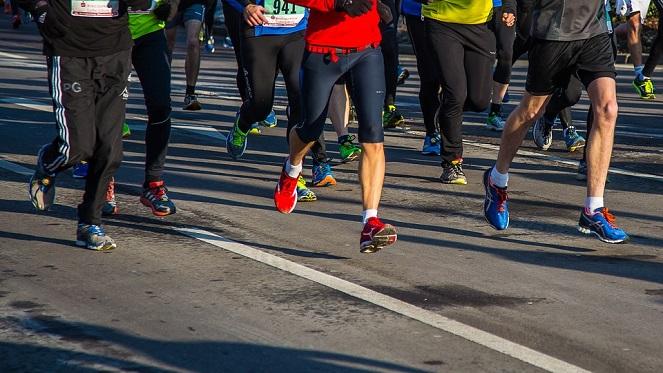 Mandela Remembrance Walk & Run - 5km; 10km; 21km