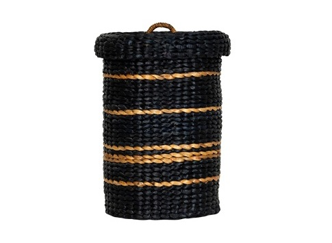 SHF Basketware