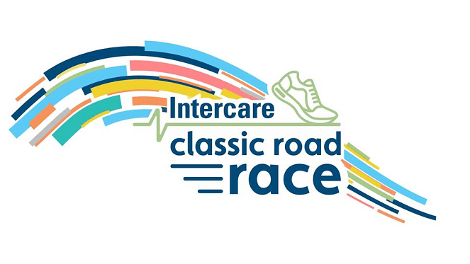 Intercare Classic Road Race