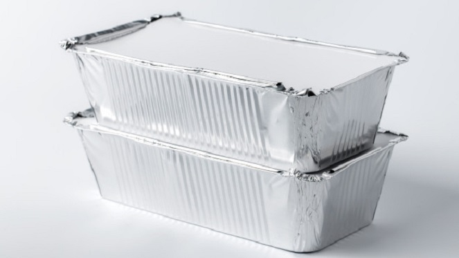 foil-food-box-with-takeaway-meal-white