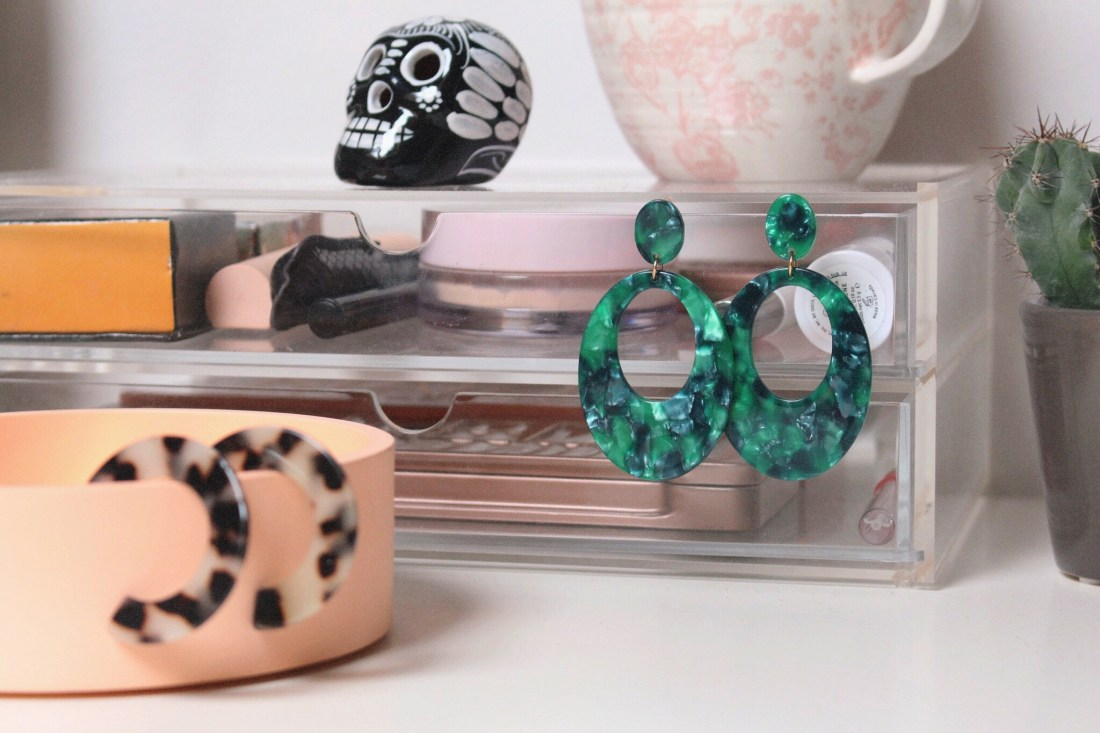 pretty naive | My Recent Love for Jewellery