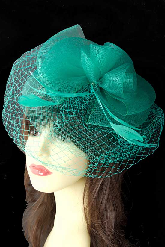 Fascinators Hats Amp Hair Accessories For Weddings Amp Race Days