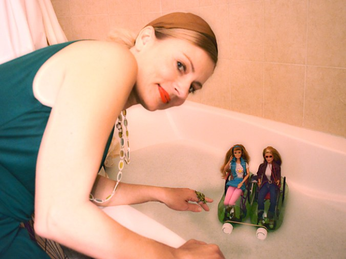 Magda-bathing-Wheelchair-Barbies