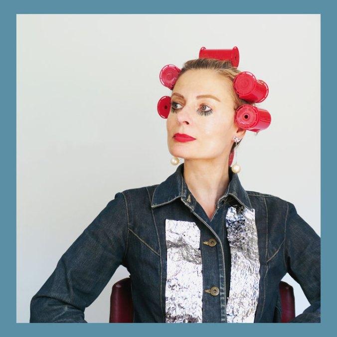Magda-upcycled-fashion-look