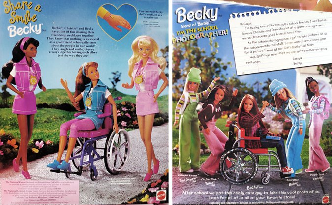 Wheelchair-becky-barbie-boxes
