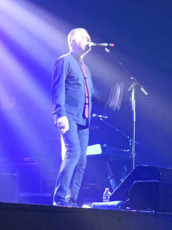 Paul-Humphries-OMD