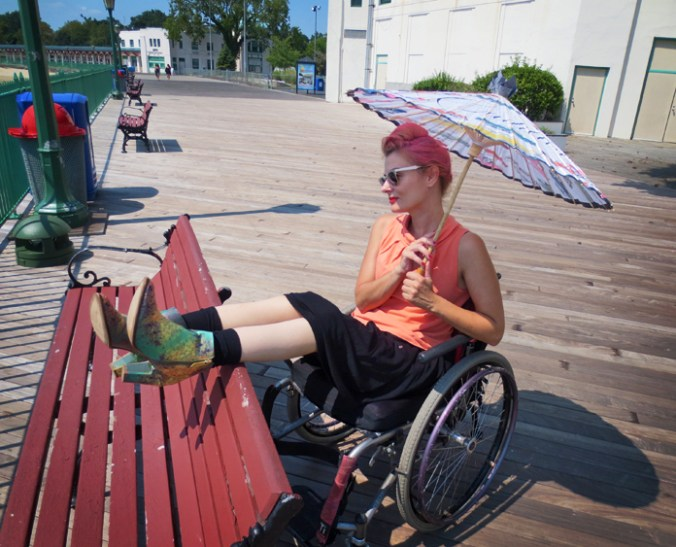 pretty-cripple-rye-playland-punk-streetstyle