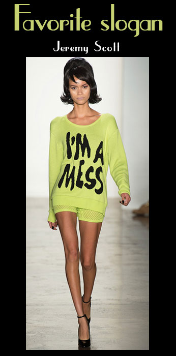Jeremy-Scott-Iam-a-mess-sweater