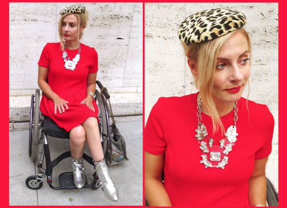 Disabled-street-style-NY-fashion