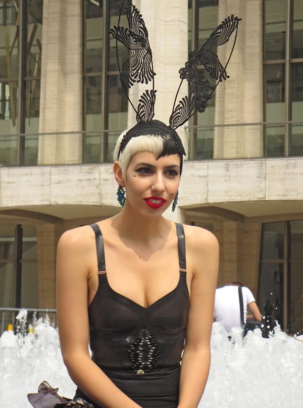 Faustina-Rose-Fashion-Week-2014-NY
