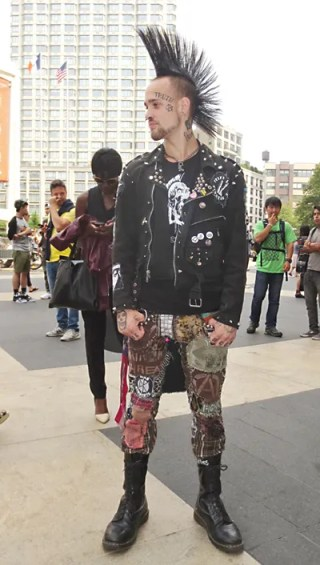 Hardcore-Punk-Male-Street-Style-NY