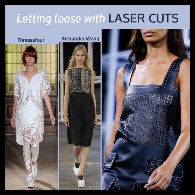 Laser-Cut-trend-in-fashion-Spring2014