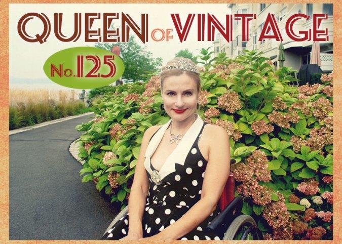 Queen of Vintage-prettycripple