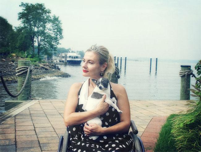 PrettyCripple-with-chihuahua