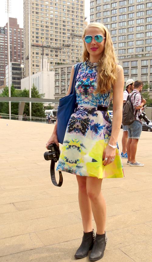 Rose-Mayo-Blondeinthiscity-Fashionweek