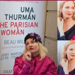 A NY Woman Meets a Parisian Woman