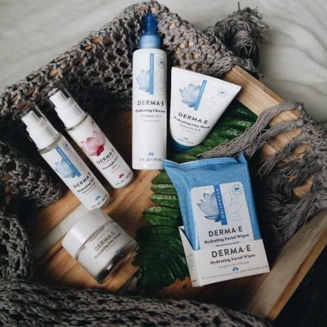 Nikki Torres Vegan Skin Care