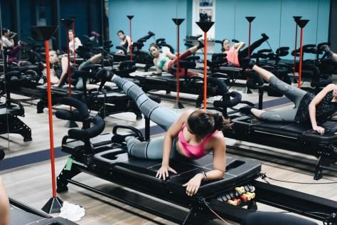 nikki torres wellness fitness