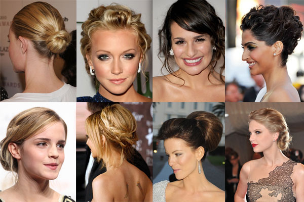 Image Result For Celebrities With Long Faces