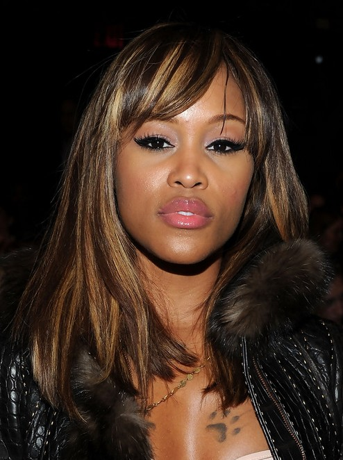20 Eves Hairstyles Celebrity Eves Hair Style Pictures