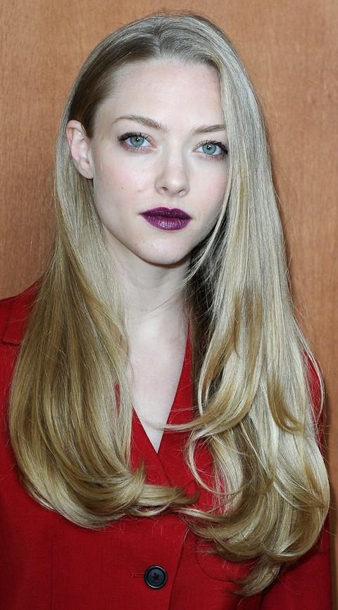 35 Amanda Seyfried Most Impressive Hairstyles Pretty Designs