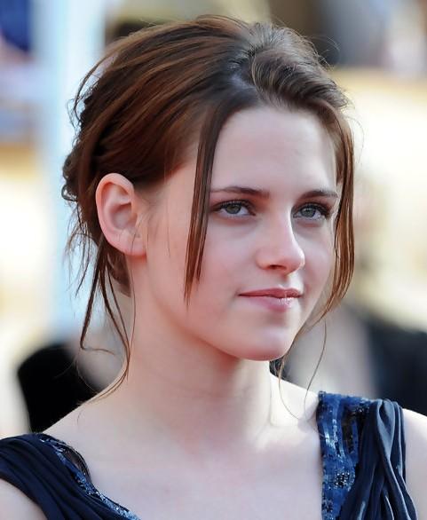 26 Kristen Stewart Hairstyles Kristen Stewart Hair