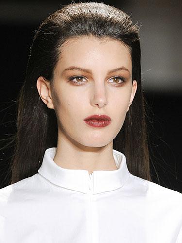 15 Stylish Hairstyles For Women 2014 Pretty Designs
