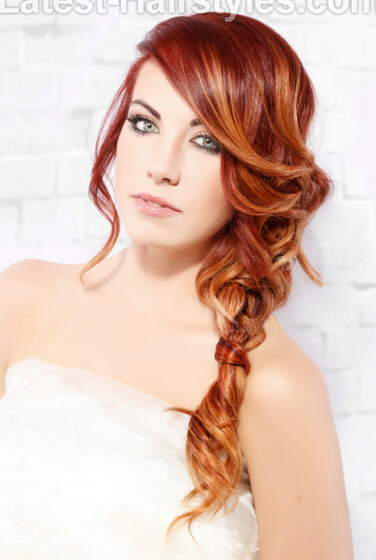 Best Hairstyles For Round Face Shapes Pretty Designs